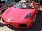 Red_Ferrari