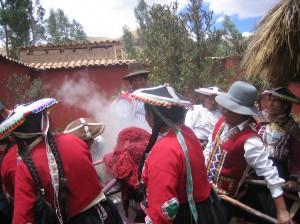 Peru-245