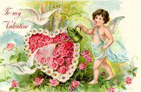 Cupids-3