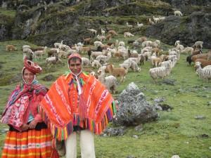 Peru2-127