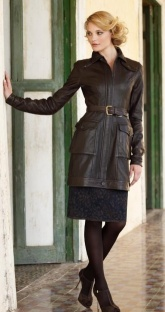 Treviso_leather_coat_2
